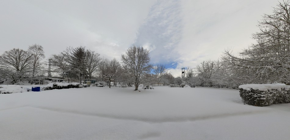 imagen nevado